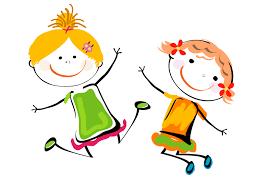 Znalezione obrazy dla zapytania dzieci przedszkole