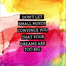 Never Let Go Of Your Dreams Quotes Best of Inspirational Quotes On Twitter Never Let Go Of Your Dreams