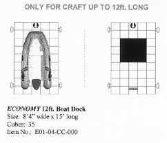 boat dock schematics motorcycle schematic boat dock schematics