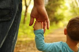 How Is Child Support Calculated In Alabama Auburn Law Blog
