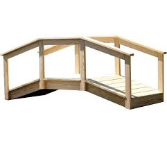 wooden garden bridge garden bridge x x wooden garden bridge plans