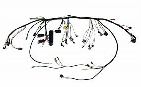 mustang wiring harness wiring diagram technic 1966 mustang under dash wire harness w premium fuse box and relaysscott drake 1966 mustang under