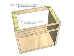 kitchen sink base cabinet. Kitchen Sink Base Cabinet Sizes Best Of Size Width C Height