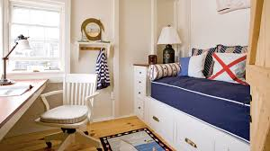 nautical furniture ideas. Contemporary Nautical Built In Inside Nautical Furniture Ideas O