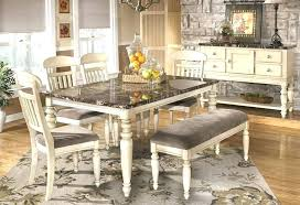 country dining room sets. French Country Dining Room Set Chairs . Sets