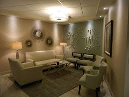 Art Deco Green Living Room Design Ideas  Pictures Zillow Digs - Livingroom deco