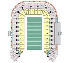 Sam Boyd Stadium Virtual Seating Chart Group Tickets America Monster Energy Supercross Finals