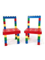 this is the related images of Lego Furniture For Kids
