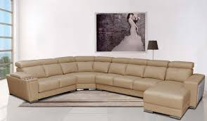 leather sectional living room furniture. Living Room Furniture Sectionals 8312 Sectional With Sliding Seats Leather
