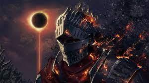 Dark Souls Soul Of Cinder HD Games ...