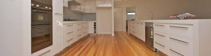 flat pack kitchen cabinets perth wa. contemporary designs flat pack kitchen cabinets perth wa e