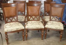 99 dining room chairs with upholstered seat