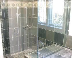 best cleaner for shower doors stunning natural shower door cleaner glass door best shower cleaning s
