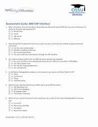 New Grad Resume Template Elegant Free Microsoft Word Resume
