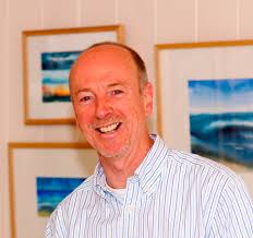 Richard Ellis, founder of Norfolk Country Cottages, one of the county's leading tourism businesses, is the new Chairman of Norfolk Tourism, the public and ... - Richard-Ellis-takes-over-as-Norfolk-Tourism-Chairman