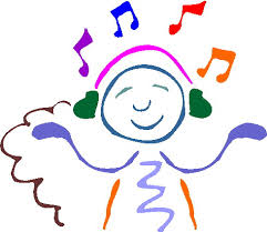 Image result for music clip art