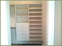 hanging closet organizer with drawers hanging closet organizer with drawers closet storage drawers closet storage cabinets home depot storage cabinets
