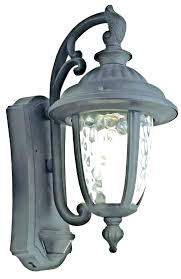 battery operated motion detector lights battery powered