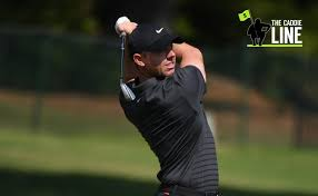 Official website of the bmw championship, one of the most important golf events on the pga tour and part of the fedexcup playoff series. Oa6vxscy7765xm