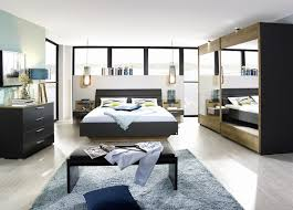 Schlafzimmer Grau Hellblau Schlafzimmer Wandfarbe Blau Part 11