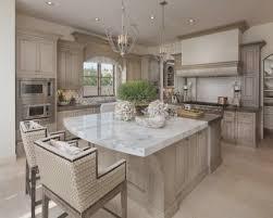 Houzz Kitchen Ideas Custom Design Ideas