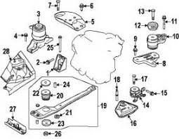 2003 ford escape ignition wiring diagram images ford explorer buy 2003 ford escape parts fordparts