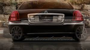 2018 lincoln town car concept. contemporary car 2017 lincoln town car concept interior exterior performance price and  release with 2018 lincoln town car