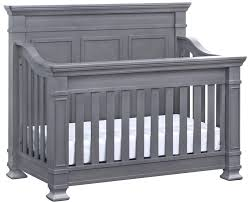 white washed baby crib – suchconsulting.com