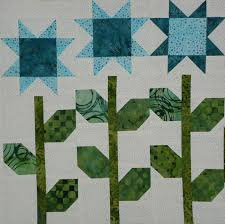 PATCHWORKS Fabric & Block-of-the-Month Quilting - Online Shopping & Cosmos Directions on pg. Adamdwight.com