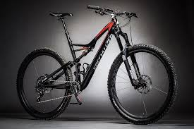 Stumpjumper 2019 Size Chart Lovely Specialized Size Chart 2016 Clasnatur Me