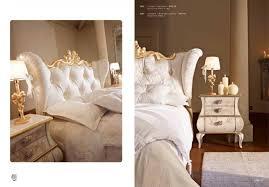 Camera da letto Volpi Intreccio – Arredamenti Franco Marcone