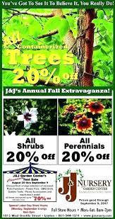 petities garden center j j garden center j garden center at the home depot palm springs ca petities garden center
