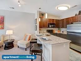 3 bedroom apartments north raleigh nc. 3 bedrooms $871 to $2,861. the tribute apartments bedroom north raleigh nc