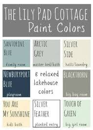 Small Picture Best 25 Interior color schemes ideas only on Pinterest Kitchen