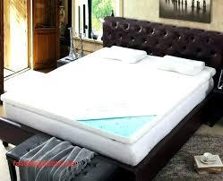 costco novaform mattress review. Brilliant Costco Costco Mattress Topper Twin Xl Elegant Novaform Review  New Rolling Vertical In