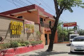 book golden empress hotel places to stay in santa barbara pangasinan explora ph
