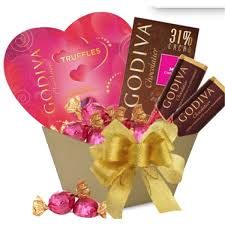 forms supply inc from charlotte nc usa show a little heart this valentine s day with a fabulous iva chocolate gift basket filled with a hear