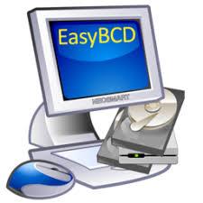 Hasil gambar untuk easy bcd