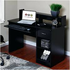 walmart office desk. Office Desk Walmart. Beautiful Armoire Walmart Computer Crate And Barrel Full Image For C
