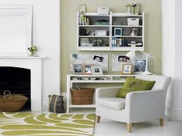 Zen Living Room Decorating Decorating Ideas For Living Room Alcoves House Decor