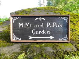 Small Picture Custom Signs