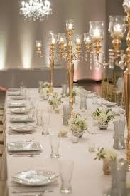 medium size of magnificent crystal chandelier table centerpieces tabletop for weddings lamps archived on lighting