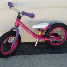 Find More Giant Pre Balance Bike Used Only 10 Minutes For Sale