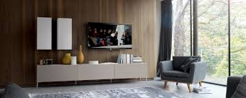 tv units celio furniture tv. Celio Furniture Tv Units