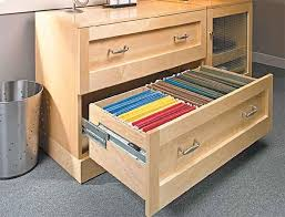 lovely computer desk with file cabinet computer desk with filing in desk with file drawer ideas