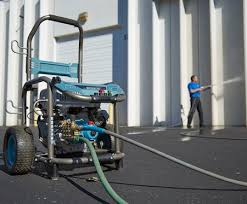 pressure washer troubleshooting cat pumps
