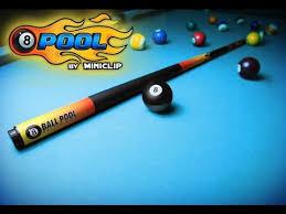 Trickshot Part Pool Videos Masterclass Ball 2 Game 8 5qwTFARP