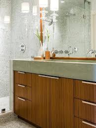 cabinet finger pulls. Cabinet Edge Pulls Top Finger Hardware Room Install In Designs 9 Kitchen .