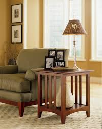 wood end tables. Full Size Of End Tables:sleek Storage Tables For Living Room Good Idea Wood