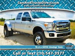 ford f350 2012. 2012 ford f350 super duty dually lariat powerstroke review p